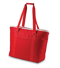 Picnic Time® Tahoe Oversized Cooler Tote