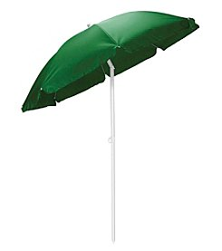 Picnic Time® 5.5' Polyester Umbrella