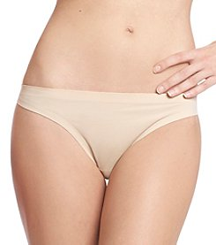 Maidenform® Comfort Devotion Thong
