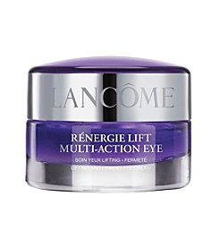 Lancome® Renergie Lift Multi-Action Lifting and Firming Eye Cream, .5 oz.