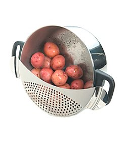 Fox Run Craftsmen® Pour Off Sieve