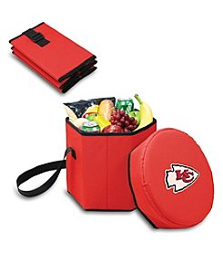 NFL® Kansas City Chiefs Red Bongo Cooler