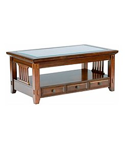 Broyhill® Vantana Cocktail Table