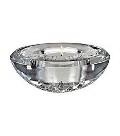 Waterford® Lismore Votive