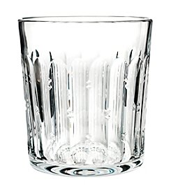 Waterford® Talon Clear Ice Bucket with Tongs