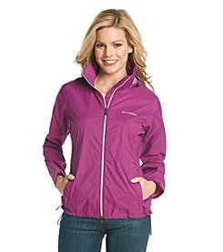 Columbia Switchback Active Jacket