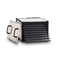 Excalibur D900 9-Tray Food Dehydrator with Timer
