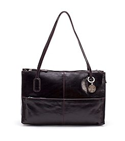 Hobo Friar Satchel
