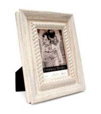Frames and Photo Albums