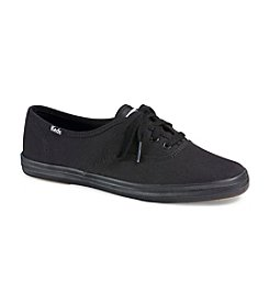 Keds® Champion Oxfords