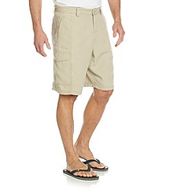Tommy Bahama® Men's Shoreline Key Grip Shorts