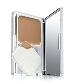Clinique Even Better Compact Make Up Broad Spectrum SPF 15