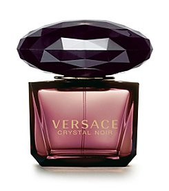 Versace® Crystal Noir Fragrance Collection