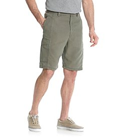 Tommy Bahama® Men's Moss Key Grip Shorts