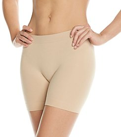 Jockey® Skimmies® Short-Length Slipshorts