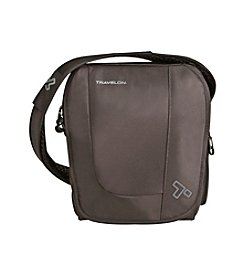 Travelon® Anti-Theft Urban Tour Bag