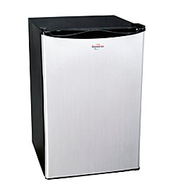 Koolatron® Kool Compact 4.6 cu.ft. Compressor Fridge