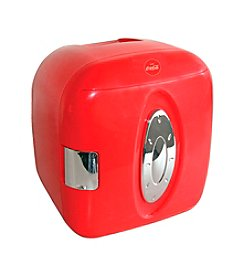 Koolatron® Coca Cola® Personal Cube Fridge