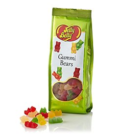 Jelly Belly® 6-oz. Gummi Bear Gift Bag
