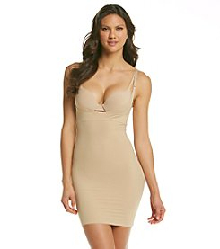Maidenform® Wear Your Own Bra Full Slip