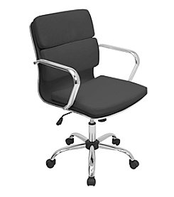 Lumisource® Bachelor Office Chair