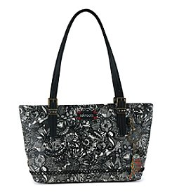 sakroots™ by The Sak® Artist Circle Small Satchel