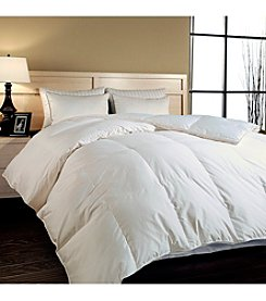 Blue Ridge Home Products Near Nature 700-Thread Count Down-Alternative Comforter