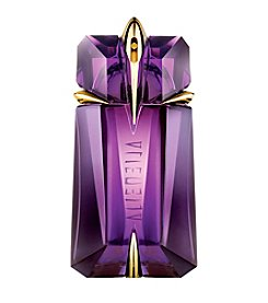 MUGLER ALIEN Eau de Parfum Refillable Spray