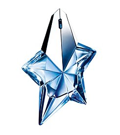 MUGLER ANGEL Shooting Star Eau de Parfum Refillable