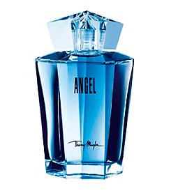 MUGLER ANGEL Refill Bottle Flacon