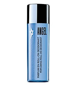 MUGLER ANGEL Perfuming Roll on Deodorant