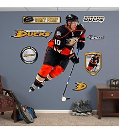 NHL® Anaheim Ducks Corey Perry Wall Graphic by Fathead®