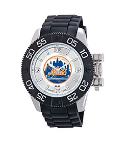 MLB® New York Mets