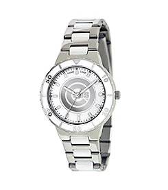 MLB® Chicago Cubs Pearl Series Women's Watch