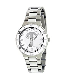 MLB® Philadelphia Phillies Pearl Series Women's Watch