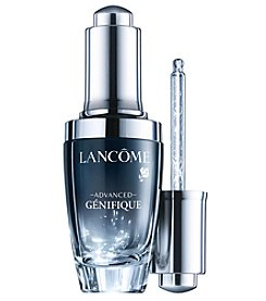 Lancome® Advanced Genifique Serum