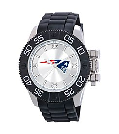 NFL® New England Patriots