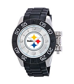 Game Time NFL® Pittsburgh Steelers