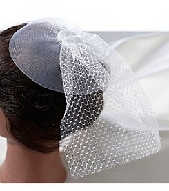 Lillian Rose® Veil Headpiece