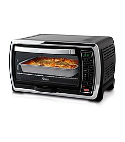Oster® Digital Large Capacity Toaster Oven