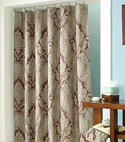 Croscill® Royalton Shower Curtain