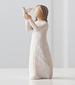 Willow Tree® Figurine - Soar