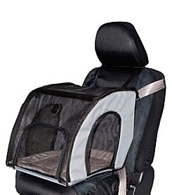 K&H Pet Products Small Travel Safety Pet Carrier