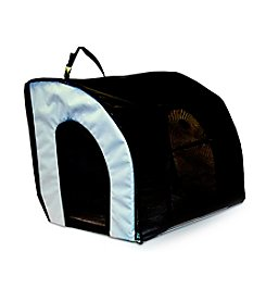 K&H Pet Products Medium Travel Safety Pet Carrier