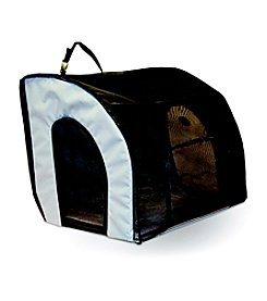 K&H Pet Products Large Travel Safety Pet Carrier