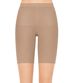 ASSETS® Red Hot Label™ by Spanx Super Control Mid-Thigh Shaper