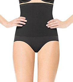 ASSETS® Red Hot Label™ by Spanx Super Control High-Waist Shaper Panties