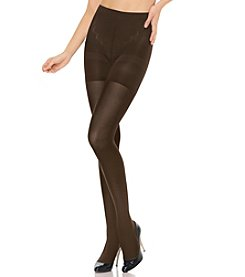 ASSETS® Red Hot Label™ by Spanx Original Shaping Tights