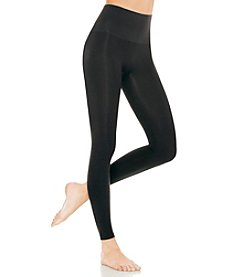ASSETS® Red Hot Label™ by Spanx Shaping Leggings