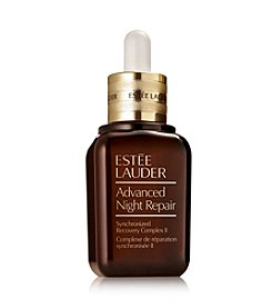 Estee Lauder Advanced Night Repair® Synchronized Recovery Complex II